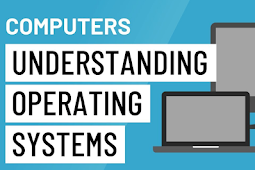 Understanding the Operating System
