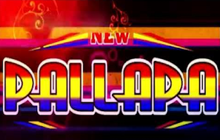 Download Kumpulan Lagu Mp3 Malaysia Versi Koplo New Pallapa Terbaru