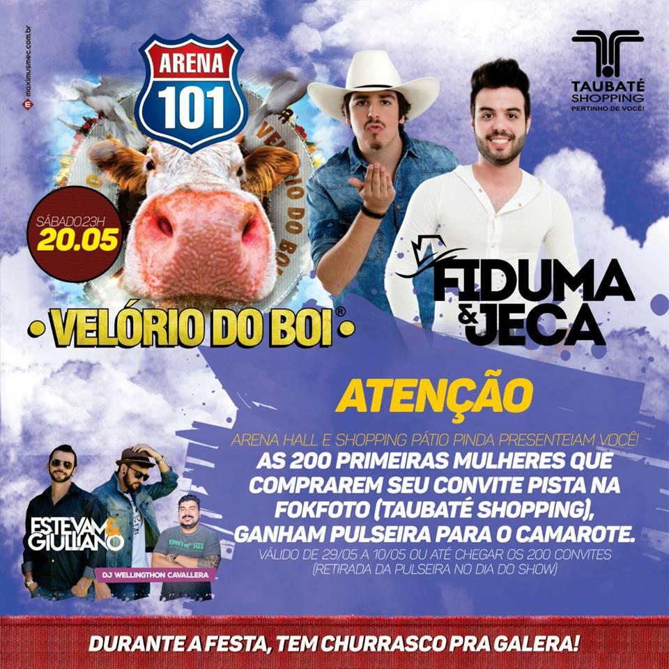 da9792430 ALDEIA COUNTRY Cruzeiro: 13/05 (sábado) - Bailão country com banda ao vivo  Elas vip até 0h. Transporte saindo da Rodoviária de Cruzeiro.