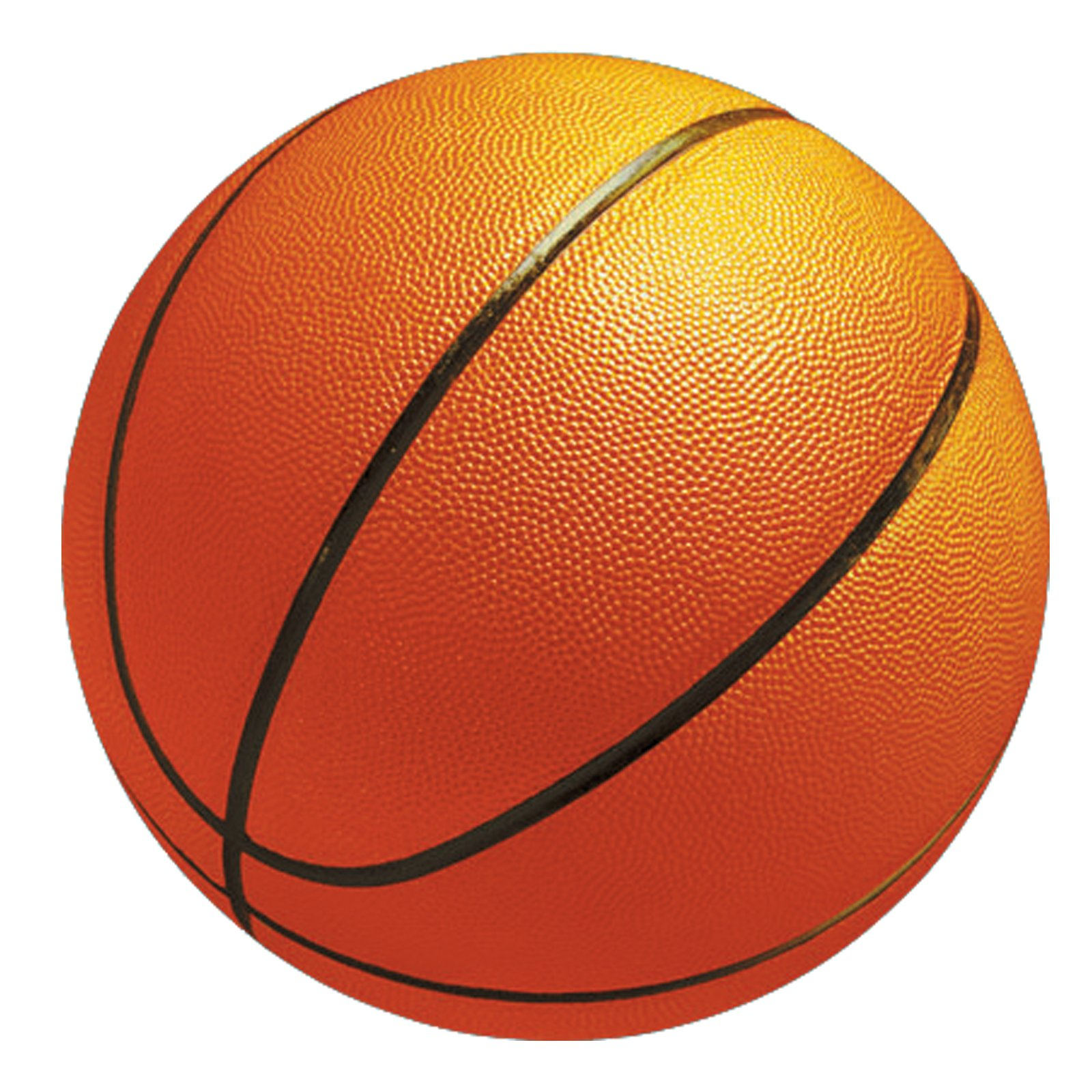Ten Benefits of Basketball | The Random Science