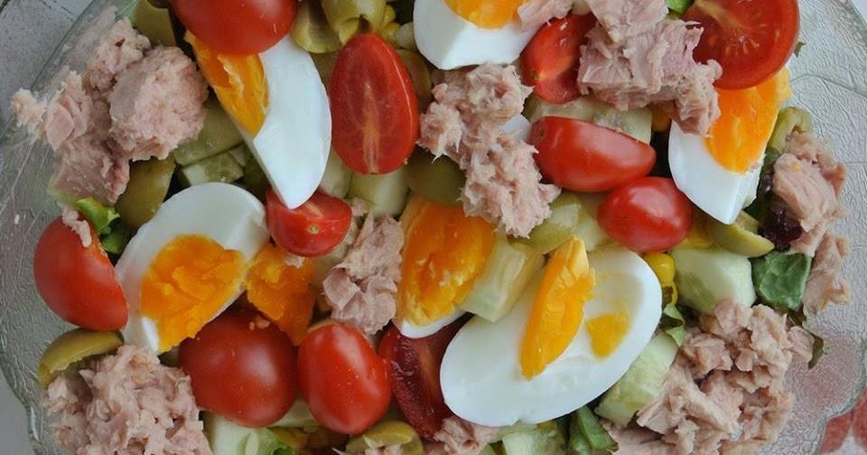 10 Sumber Makanan Yang Mengandung Vitamin C Paling Tinggi
