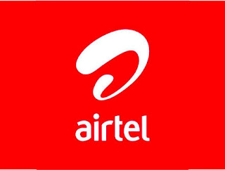 Airtel unlimited browsing, unlimited browsing Nigeria
