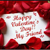Best Funny Valentine Messages and Wishes
