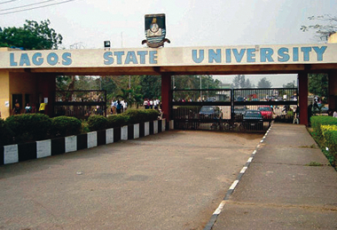 We want ASUU-LASU exco dissolved – Lecturers