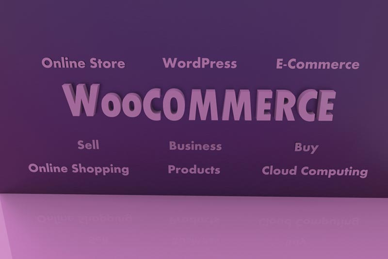 Easy WooCommerce Tips And Tricks