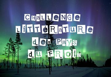http://andree-la-papivore.blogspot.fr/2014/05/challenge-litterature-des-pays-du-froid.html