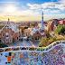 Qué hacer en Barcelona | Conoce la belleza natural del Parque Güell