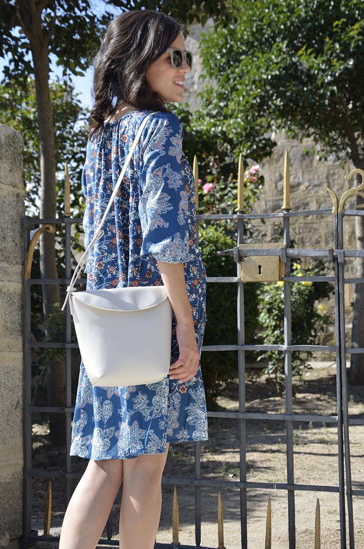 boho-dress-autumn-vestido-boho-look-outfit-trends-gallery-blog