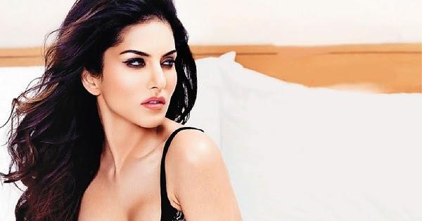 Hot Girls Models Sunny Leone Hot Bikini Photoshoot On The -5033