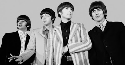 16 April 2017 - BEATLEMANIA