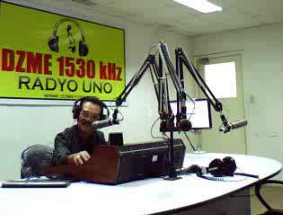 virgin radio am 1278 khz jpg 422x640