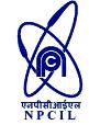 NPCIL Kalpakkam Recruitment 2018 Assistant Grade - I 13 Post Apply Online