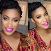 Beautiful new photos of actress Tonto Dikeh