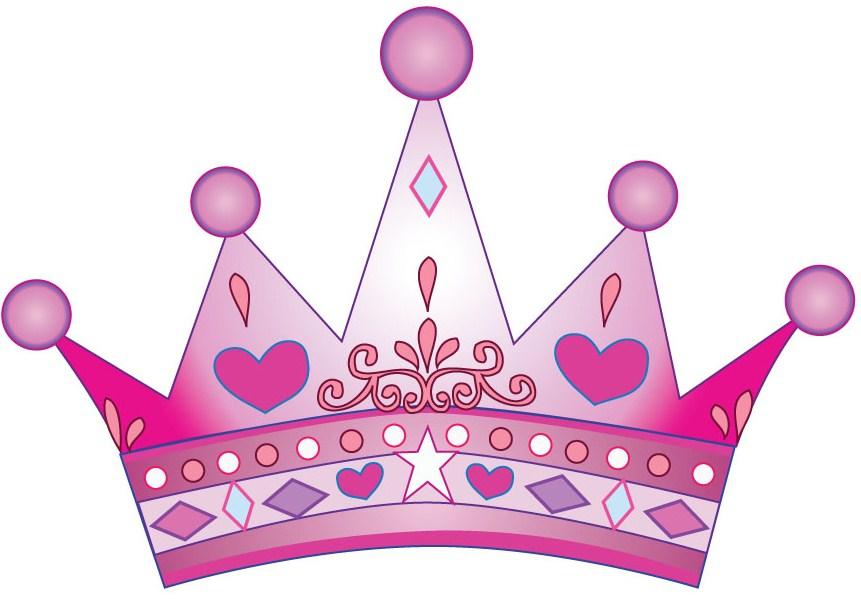 Открытки юбилеем, картинки как сделать корону из бумаги