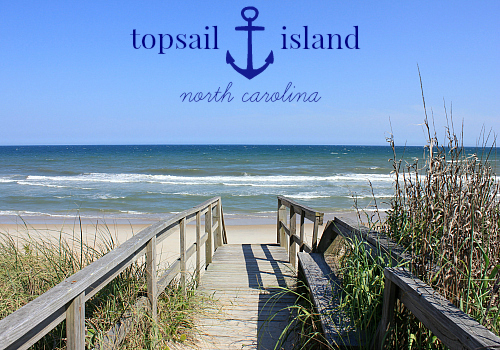 Swingers in topsail beach north carolina Dance Facilities