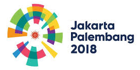 Asian Games 2018 Biss Key On Palapa D