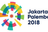 Asian Games Biss Key On Palapa D