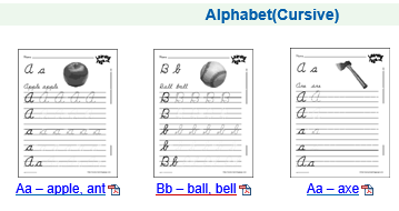 http://www.learningpage.com/free_pages/galleries/basics.html