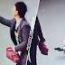 (Video) Peniaga online serang pelanggan kerana buat aduan lewat hantar barang yang dipesan