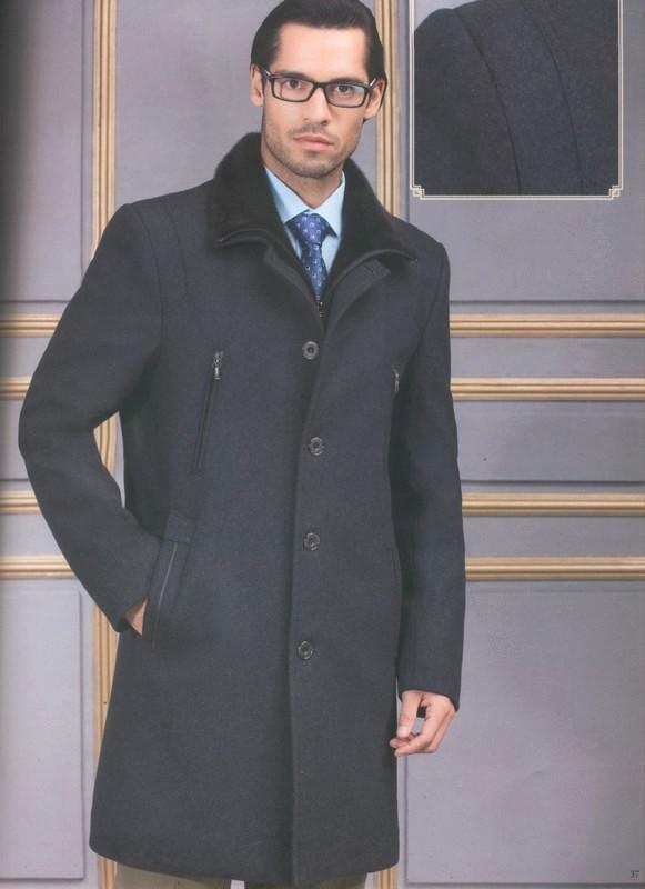 Купить пальто Севастополь, Крым