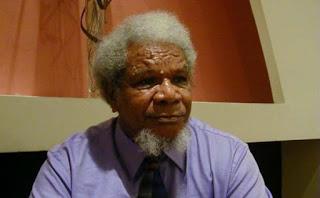 Penculikan dan Pembunuhan Theys H. Eluay Oleh Kopassus di Papua