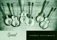 National Resonator Student
