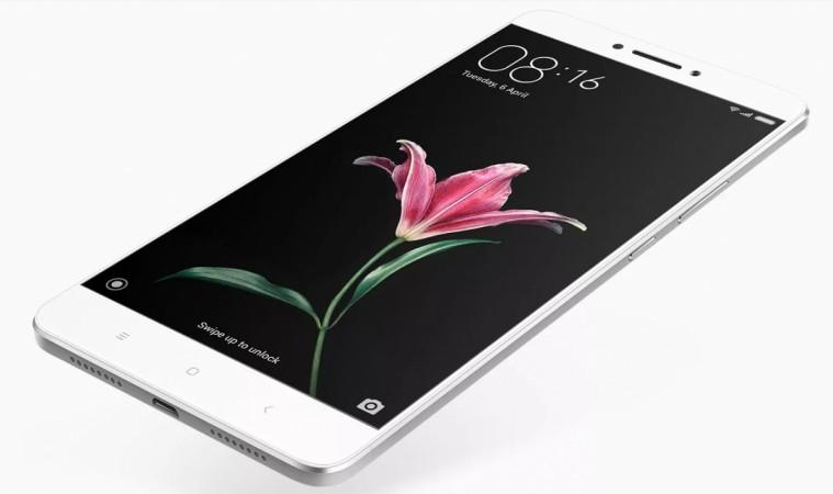 المواصفات المسربة للهاتف Xiaomi Mi Max 2 المنتظر الأعلان عنه الشهر الجارى