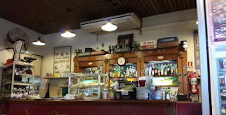 Reabre Bar Montecarlo de la Ciudad de Buenos Aires.