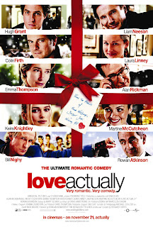 Joanna Page Love Actually 1080p