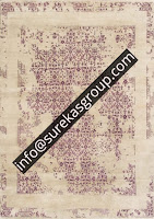 Custom rugs suppliers in india