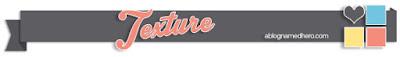 http://ablognamedhero.blogspot.com.au/2016/09/texture-challenge.html