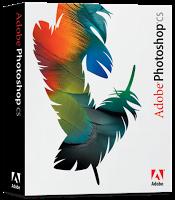 DOWNLOAD ADOBE PHOTOSHOP CS 8.0 FULL VERSION + KEY