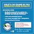 Porto Seguro promoverá Dia D de combate ao câncer de próstata