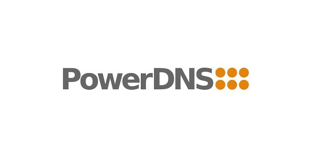 Beberapa Cacat Keamanan Telah Di Perbaiki Dalam Sistem PowerDNS