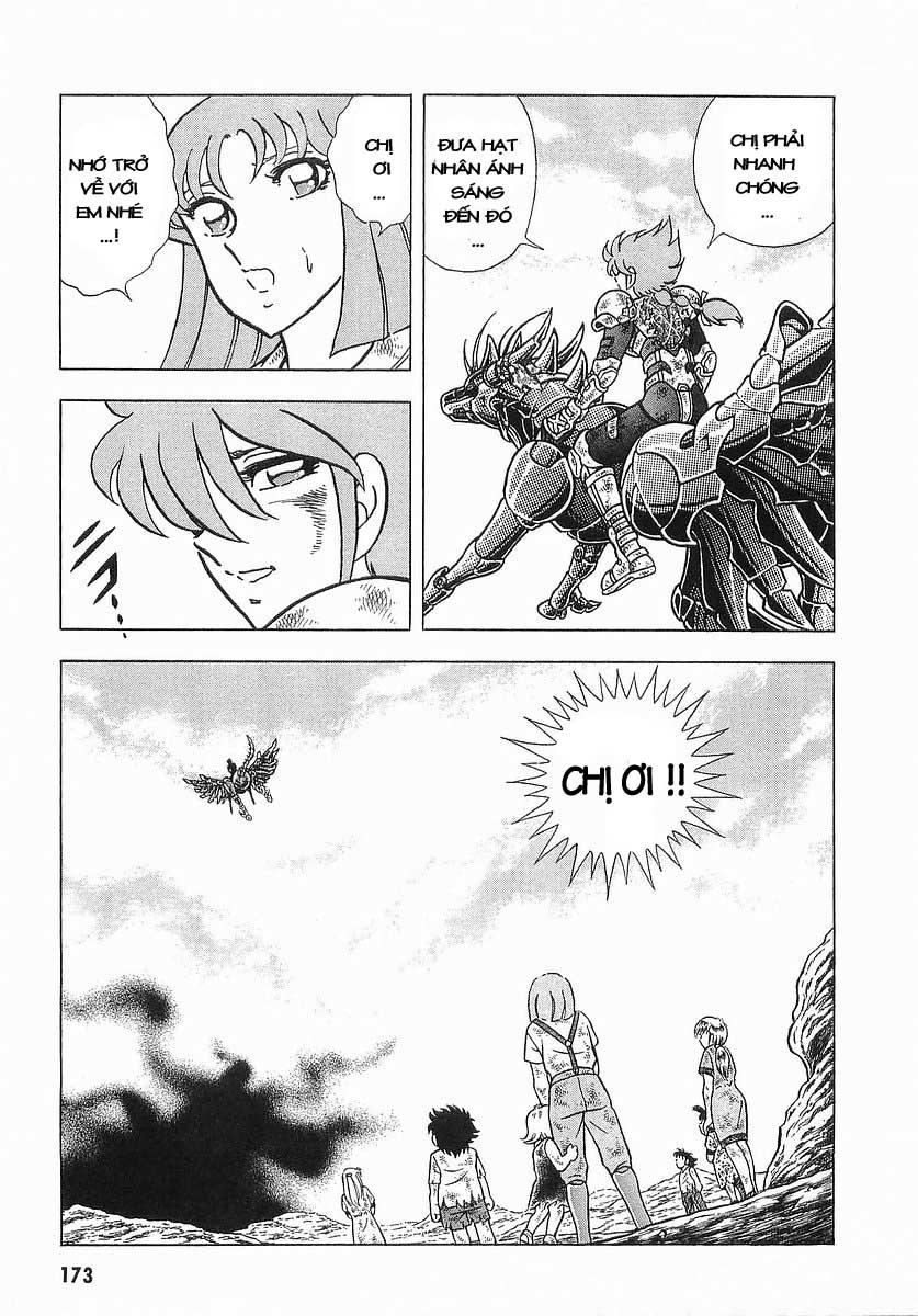 B'tX 59 trang 37