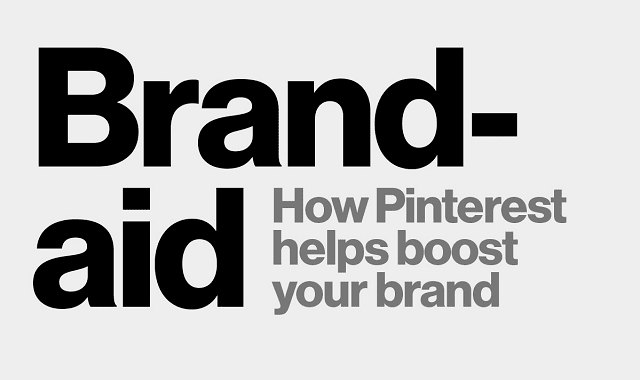 How Pinterest Can Help Boost Your Brand
