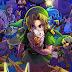 The Legend of Zelda: Majora's Mask: a 16 años de su épico lanzamiento...