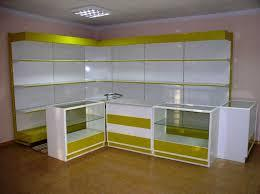 купить торговое оборудование в Киеве