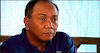 """Veteran journo binulgar ang kalakaran ng media: """"DON'T BE SHOCK. ITO ANG KALAKARAN NG MGA TUMATANGGAP"""" - Jay Sonza"""