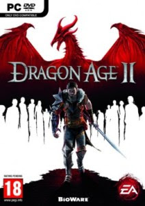 Download Dragon Age 2 PC