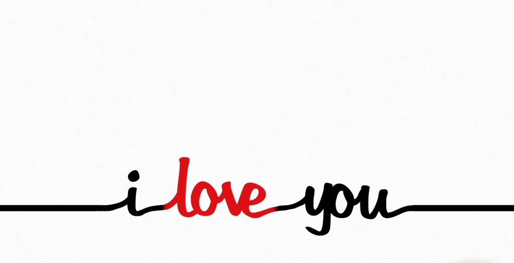 i-love-you-heart-wallpaper