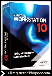 vmware workstation 10.0 license key