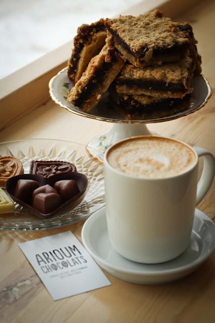 chocolat,chocolaterie-artisanale,arioum,chocolats,delice,amoureux,du,chocolat,photoemmanuellericard
