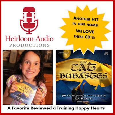 http://traininghappyhearts.blogspot.com/2016/09/The-Cat-of-Bubastes.html