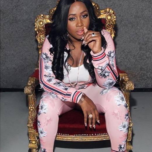 Remy Ma net worth, age, kids, son, birthday, children, wedding, baby, biography, mother, height, mom, feet, boyfriend, brother, jail, how old is, house, pregnant, jayson, and papoose, fat joe, prison, songs, what did go to jail for, conceited, rs, album, rtin rapper, 2016, body, love and hip hop, what did go to prison for, charges, rapper, new, freestyle, hot, shooting, love and hip hop, quotes, videos, case, mugshot, kids, name, music, concert, beef, new album, whatever, surgery, young, conviction, rtin hip hop, whuteva, interview, photos, cookin, nicki, and nicki, ooouuu, & papoose, 2016, pregnant 2017, sentence, instagram