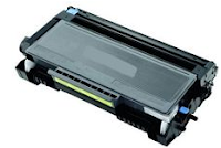 Brother HL-2150N Toner Cartridge Product Specification