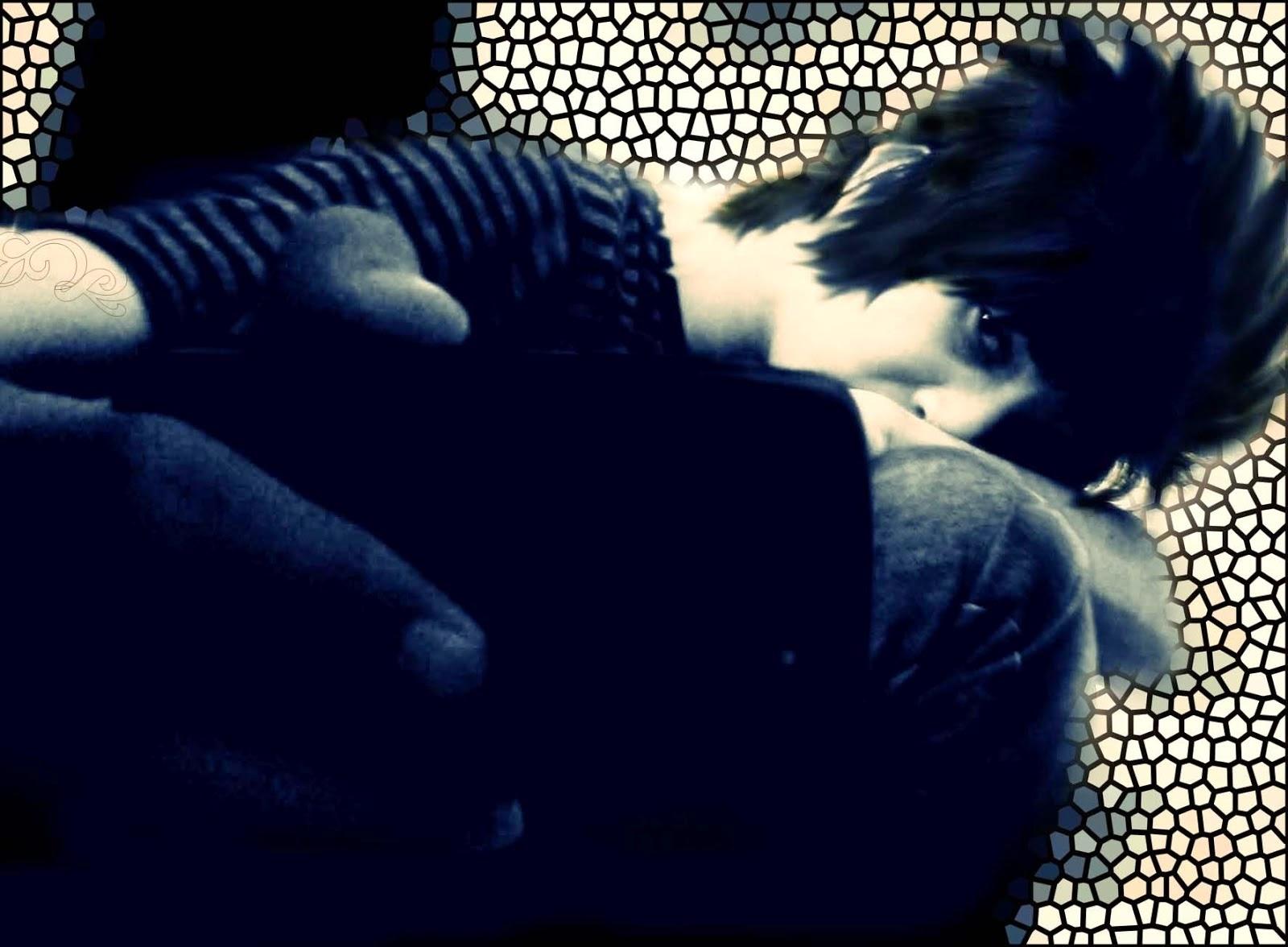 Sad boys wallpapers cute sad boys in love - Sad love boy wallpaper download ...