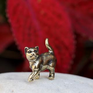 статуэтки фигурки животных статуэтка кошки где купить миниатюрная скульптура