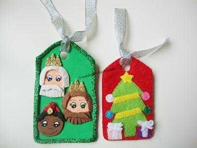 etiquetas-para-regalos-navideños-en-goma-eva-y-fieltro