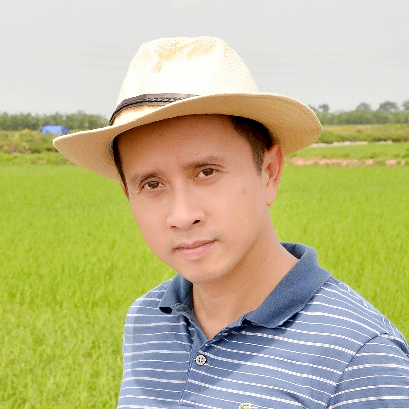 Do Minh Phuong